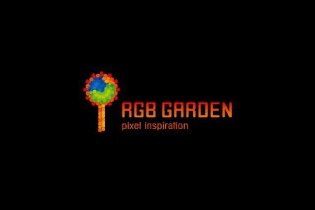 RGB Garden