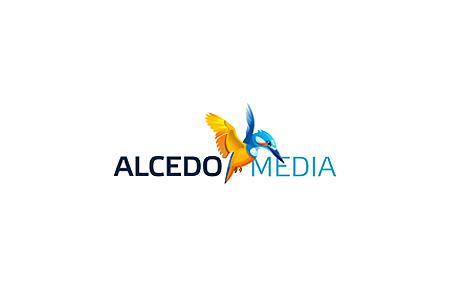 Alcedo Media