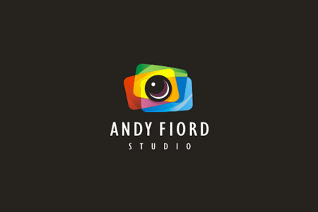 Andy Fiord