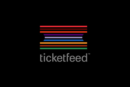 ticketfeed