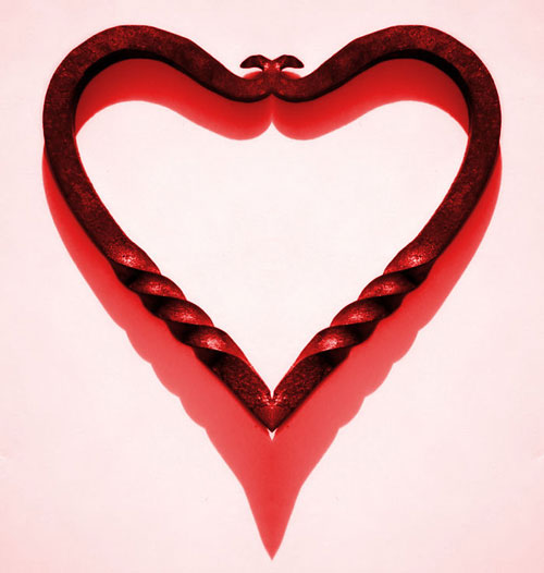 Wrought_Iron_Heart