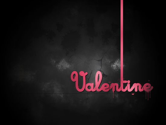 Valentine wallpaper