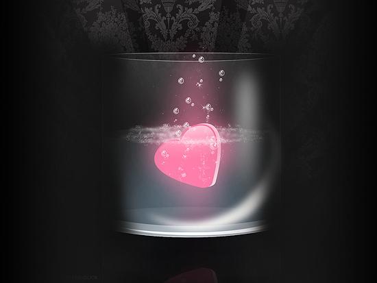 Valentine Images wallpaper
