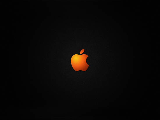 Apple Texture iPad
