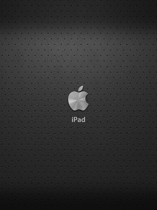 85 Free Apple iPad Wallpapers Featuring The Apple Logo | Antara's