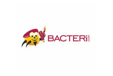 Bacteri.com