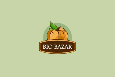 Bio Bazar