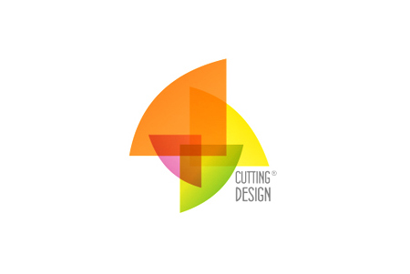 Cutting Design Machines