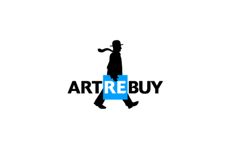 Art Re Buy