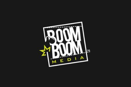 Boom Boom Media