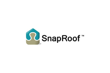 SnapRoof