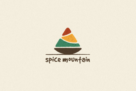 Spice Mountain