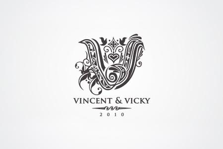 Vincent & Vicky