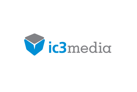 ic3media