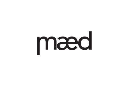 Maed
