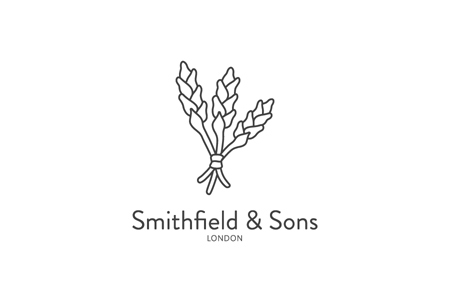 Smithfield & Sons