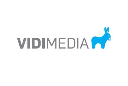 vidimedia