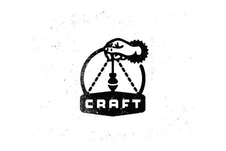 Craft_5