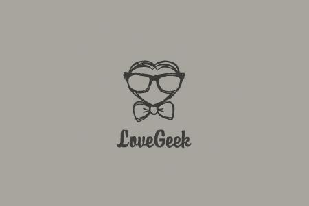 LoveGeek