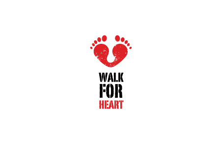 Walk For Heart