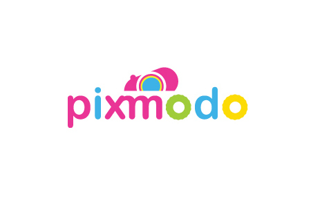 Pixmodo