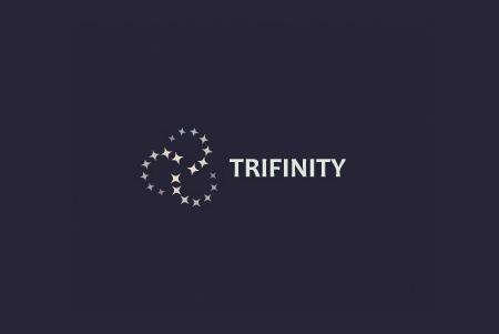 Trifinity