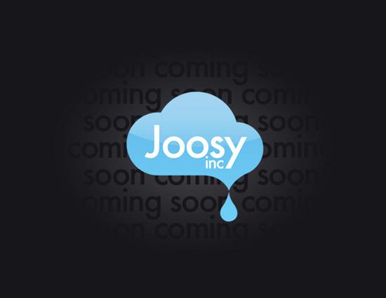 Joosy Inc