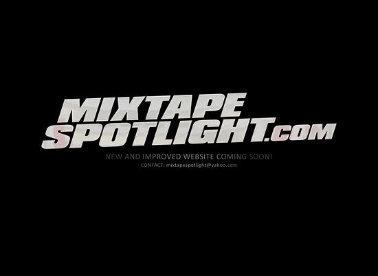 Mixtape Spotlight