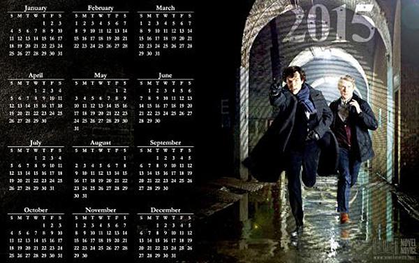 2015 Sherlock1