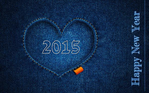 Blue 2015