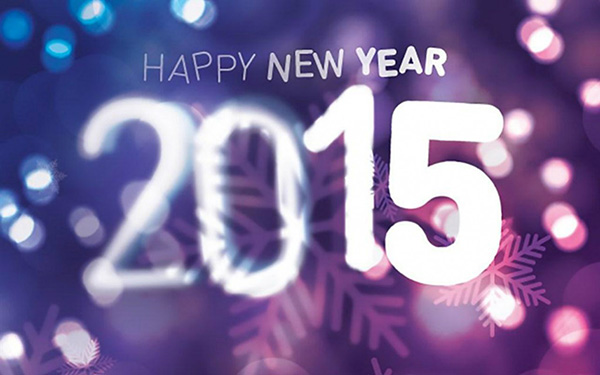 Happy New Year 2015-1