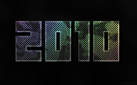 2010 by mythmystic