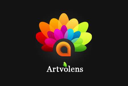 Artvolens Studio