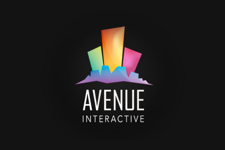 Avenue Interactive