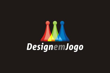 DesignemJogo