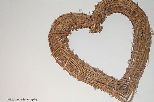 Happy_Valentines_Day