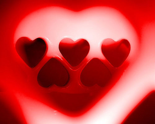 Heart_with_Hearts