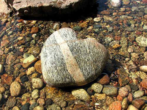 Stone_Heart