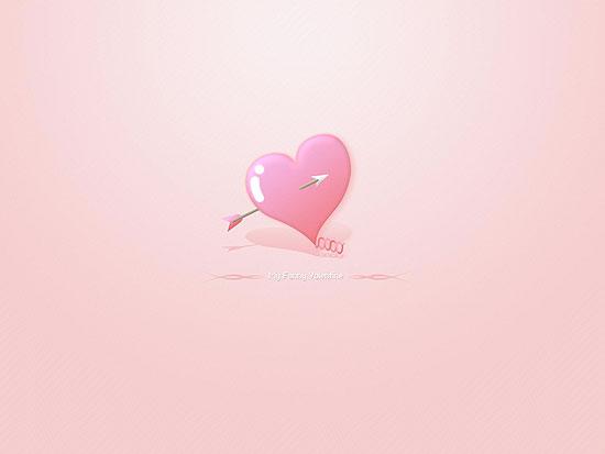 My Funny Valentine wallpaper