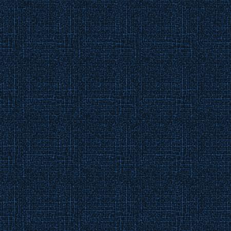 blue denim like fabric