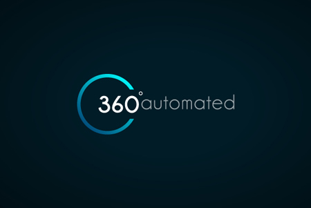 360° Automated