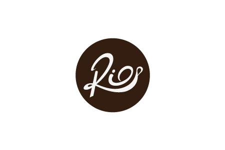 Rio v2