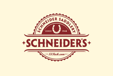 Schneider Saddlery