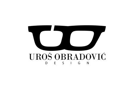 Uros Obradovic Design