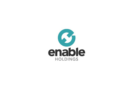 enable Holdings