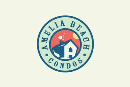 Amelia Beach Condos