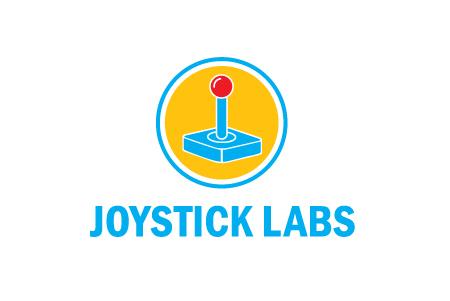 Joystick Labs