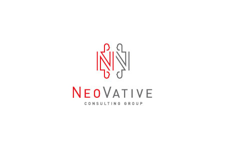 NeoVative Consulting Group
