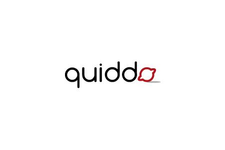 quiddo