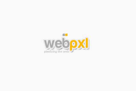 webpxl